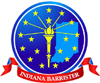 Indiana Barrister